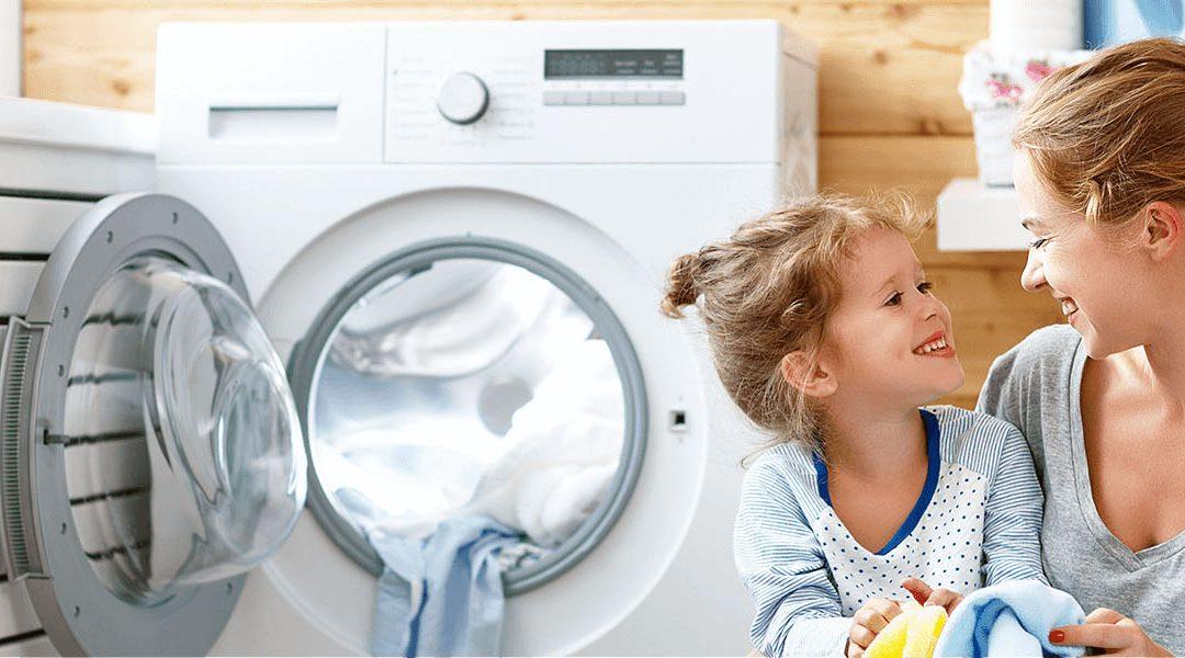 Leading Appliances